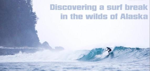 http://surfalaska.net/201012/surfing-puget-bay-alaska