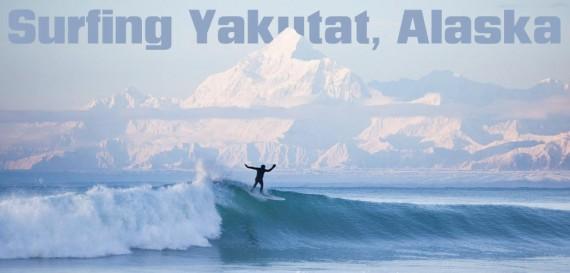 http://surfalaska.net/tag/yakutat