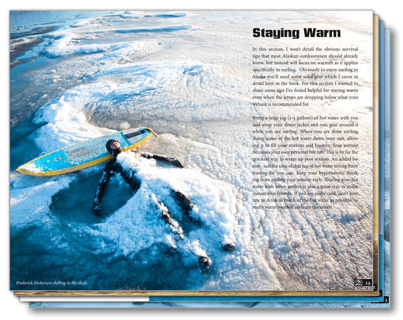 Surf-Alaska-ebook-thumb-staying-warm