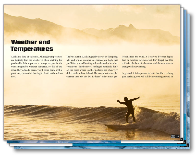 Surf-Alaska-ebook-thumb-weather