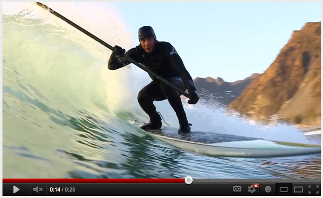 fall-sunrise-surf-video-frame