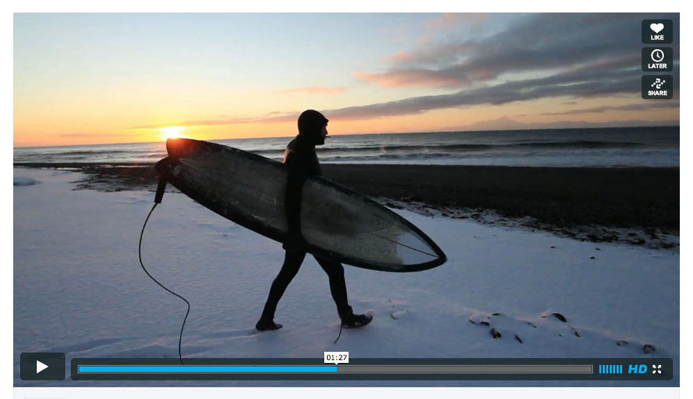 Surfing-Alaska-winter-video