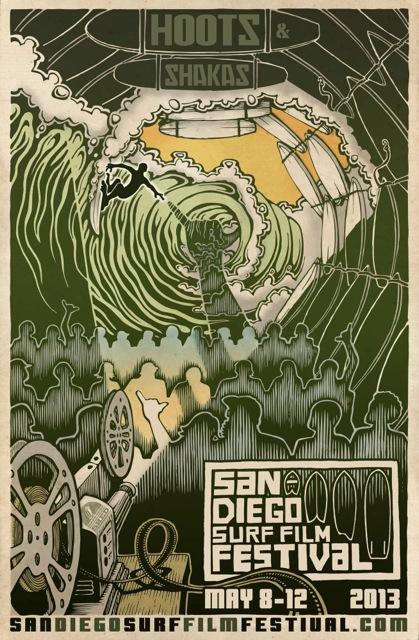 SDSFF_Poster