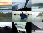 Surf-alaska-video-series