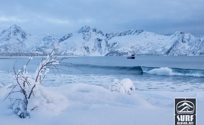 ScottD_131219_1000707k-surf-alaska